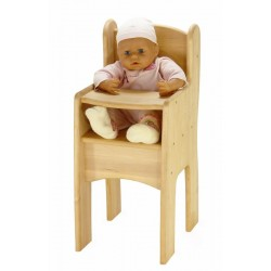 dolls' furniture
